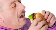 糖尿病患者的治疗方法