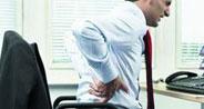 治療腰椎病的最新藥物