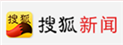 搜狐媒体平台